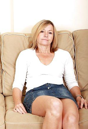 Mature Milfs Porn