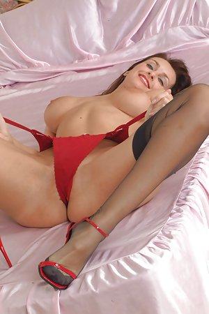 Sexy Milf Legs Porn