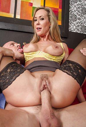 Milf Sex Porn