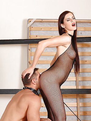 Milf Lick Pussy Porn