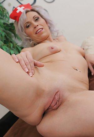 Nurse Porn