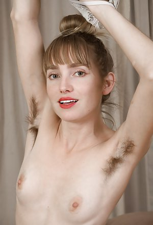 Small Tits Milfs Porn