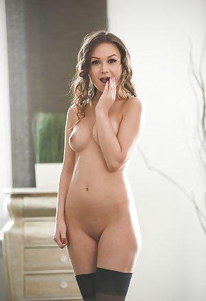 Babe Porn