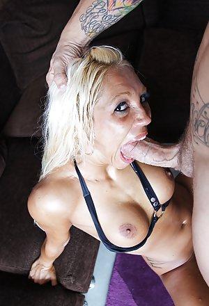 Rough Sex Porn