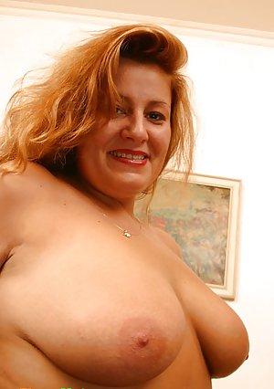 BBW Milfs Porn