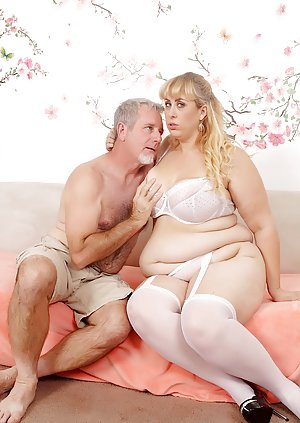 Teen and Oldman Porn